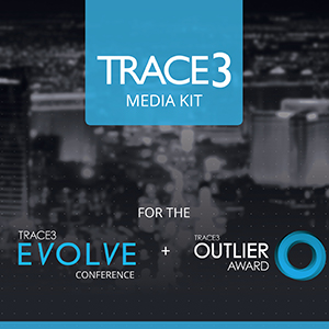 Trace3 Media Kit