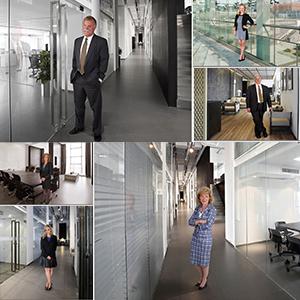 Nikols Corporate Photography