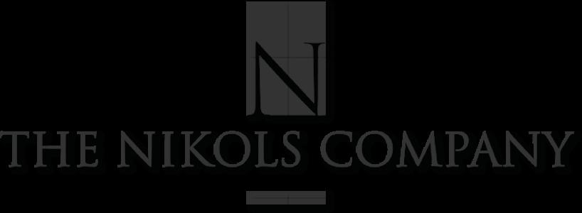 Nikols Company Logo