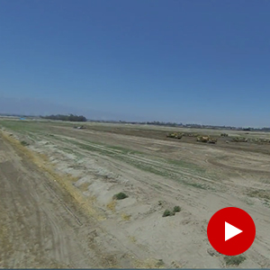 Watson Industrial Park Chino Time Lapse