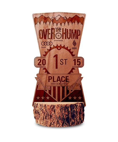 OTH Award 1