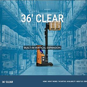 Watson 36ft Clear Website