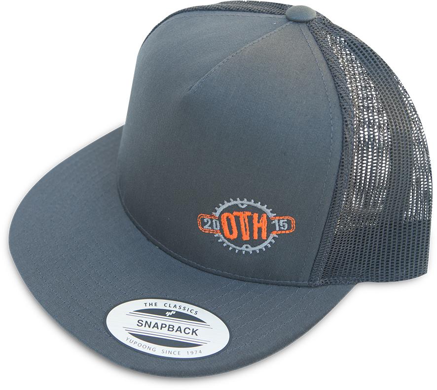 OTH 2015 Hat