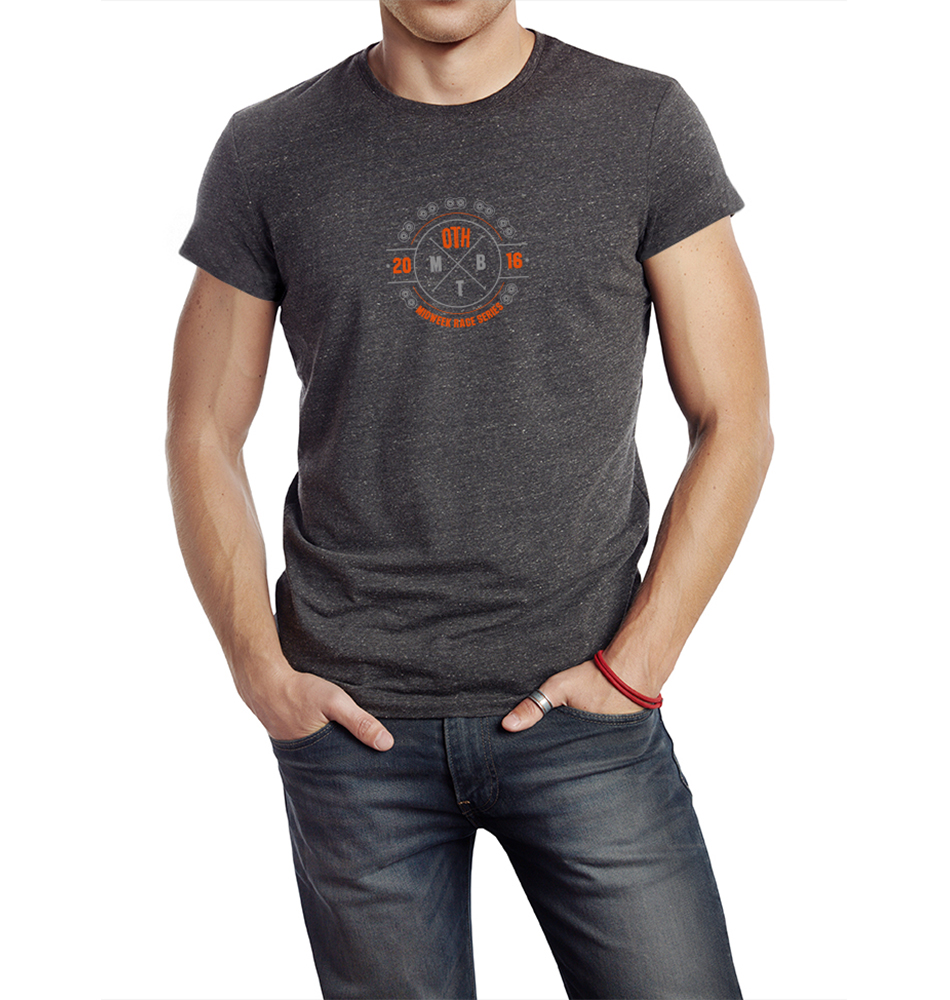 OTH Men's Shirt