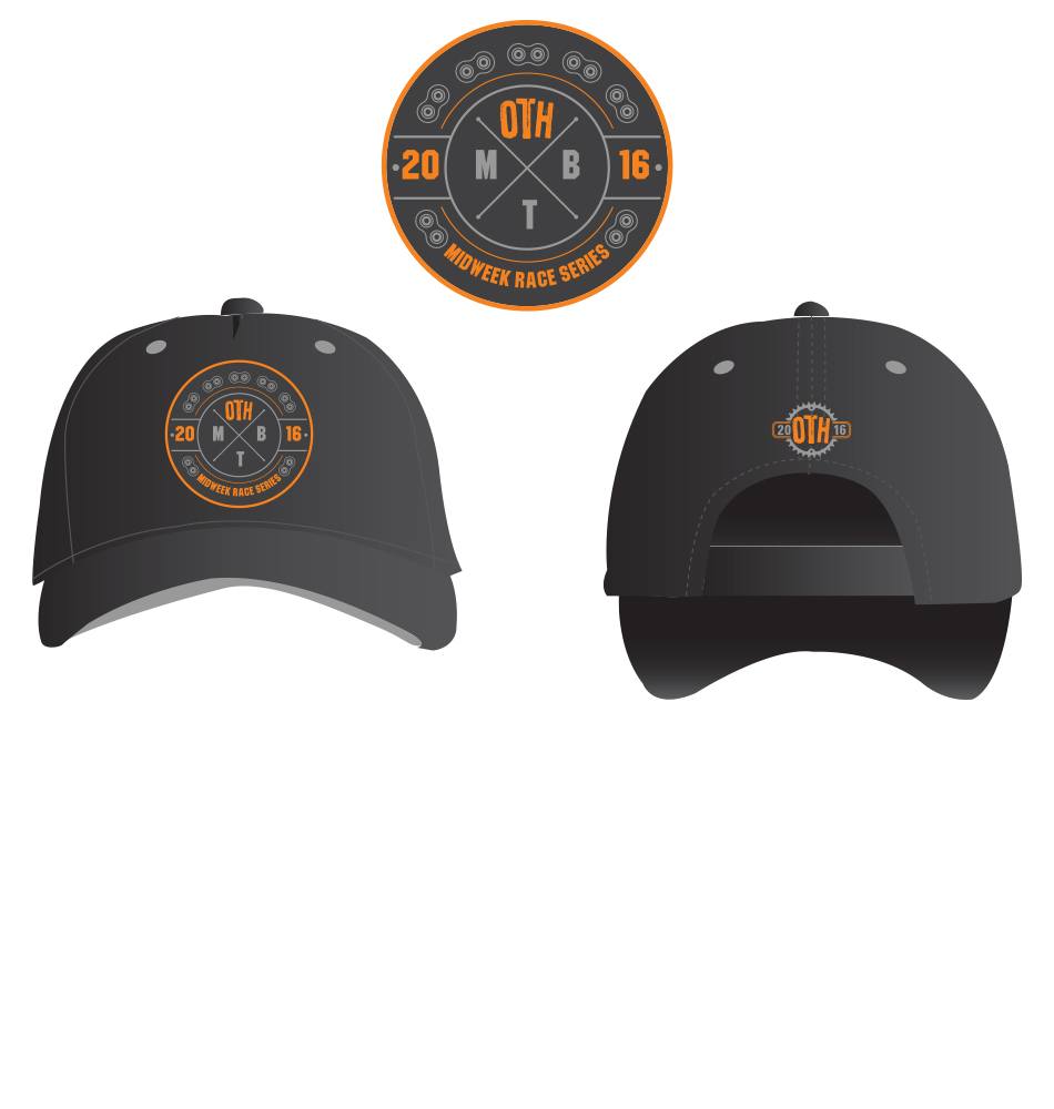 OTH Hat