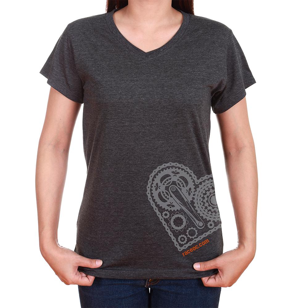 OTH Women's Shirt