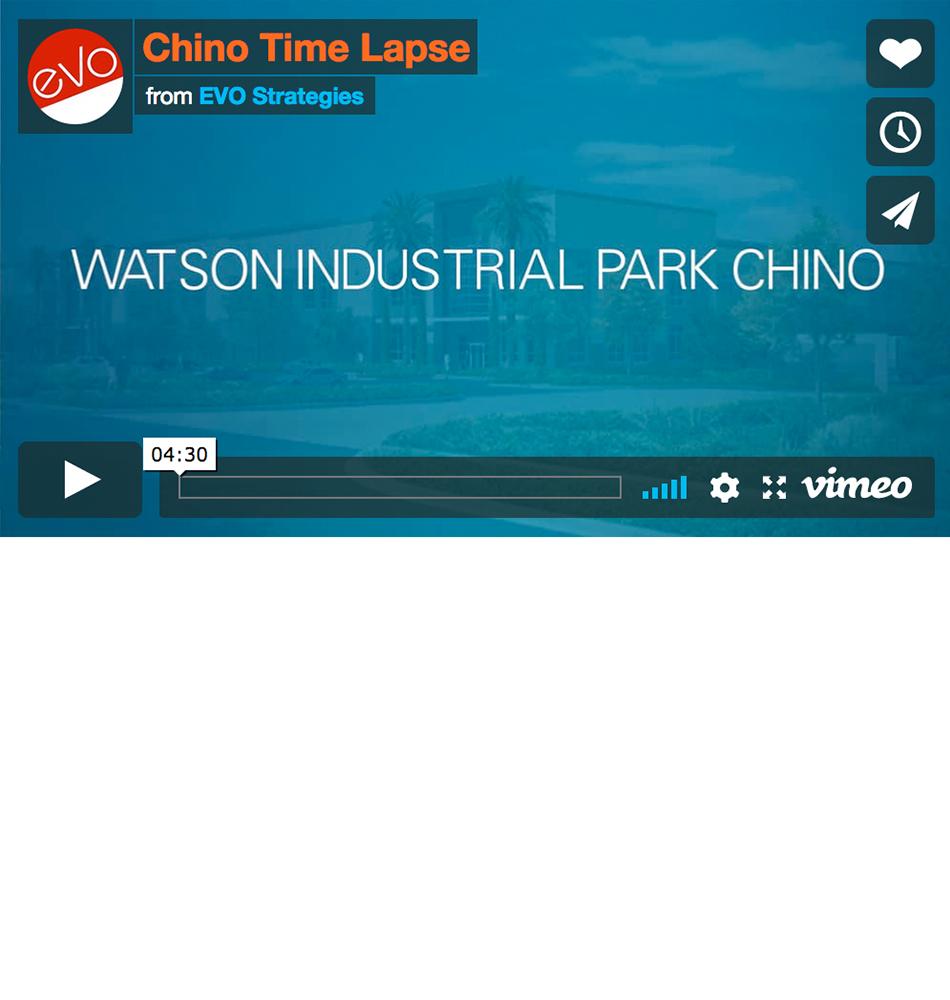 WIPC Timelapse Video
