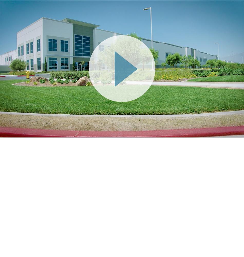 WIPC Video