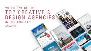 Top Los Angeles Graphic Designer