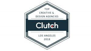 Evo Stategies Top LA Creative & Design Agency